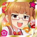 [ハッピー☆ジーニアス]池袋晶葉+(SR+)