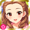 [恋が咲く季節]関裕美(SR)
