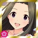 [お嬢様の一幕]涼宮星花(SR)