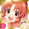 [凸凹スピードスター]安部菜々(SR)