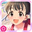 [ステップ・マイ・ステップ]福山舞(SSR)