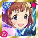 [雨の日に]工藤忍+(SR+)