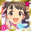 [からふるタイム]福山舞+(SR+)