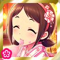 [ピンキーサマーガール]村松さくら(SR)