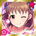 [愛の手]棟方愛海+(SR+)