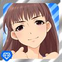 服部瞳子(R)