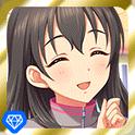 [恋が咲く季節]藤原肇(SR)