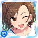 [ブレイク・ワン・モーメント]水木聖來(SSR)