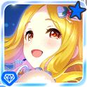 [聖歌の天使]望月聖+(SSR+)