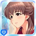 [影に揺れる光]服部瞳子(SSR)