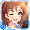 ['Tis Love that Makes Me]ケイト(SSR)