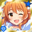 [オタク is LOVE ! ]荒木比奈+(SR+)