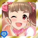 [オタク is LOVE ! ]神谷奈緒(SR)