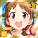 [やりすぎお姉さん]片桐早苗+(SR+)