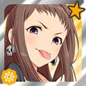 小関麗奈+(R+)