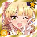 [ビヨンド・ザ・スターライト]城ヶ崎莉嘉+(SR+)