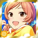 [フェイバリット☆タイム]小松伊吹(SR)