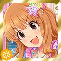 [あんきら ! ?狂騒曲]諸星きらり(SR)