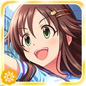 [レッツゴー☆パレード]姫川友紀(SSR)