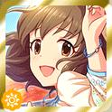 [秋色のお出かけ]並木芽衣子(SR)