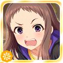 [バーン・アンド・ドーン ! ! ]小関麗奈(SSR)