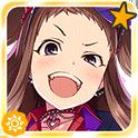 [バーン・アンド・ドーン ! ! ]小関麗奈+(SSR+)
