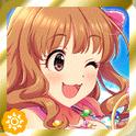 [SUN♡FLOWER]諸星きらり(SR)
