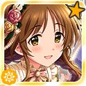 [笑顔のレセプション]高森藍子+(SSR+)