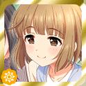 [Sunshine See May]依田芳乃(SR)