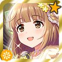 [Sunshine See May]依田芳乃+(SR+)