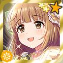 [Sunshine See May]依田芳乃+(SR+)