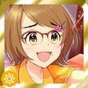 [黄金の好運]土屋亜子(SR)