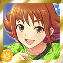 [ホットクルージング]西島櫂(SR)