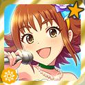 [ホットクルージング]西島櫂+(SR+)