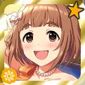 [TAKAMARI☆CLIMAXXX!!!!!]喜多見柚+