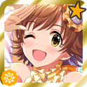 [Stage Bye Stage]本田未央+(SR+)