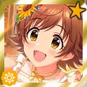 [Sun ! High ! Gold ! ]本田未央+(SR+)