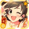 [ごーごー ! すまいらー ! ! ]野々村そら+(SSR+)