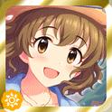 [春色旅風情]並木芽衣子(SR)