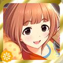 [シトロンデイズ]喜多見柚(SR)