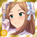 [まとう色、花盛り]松山久美子(SR)