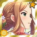[まとう色、花盛り]松山久美子+